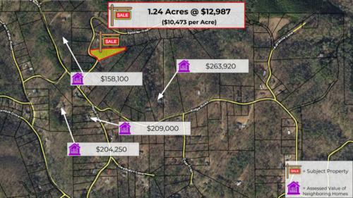 Property ID 11712_ Splinter Trail, Dawson, GA - Property Image Deck (2)