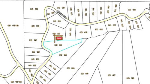 Property ID 11712_ Splinter Trail, Dawson, GA - Property Image Deck (3)